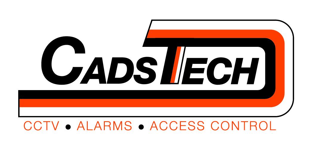 Cadstech